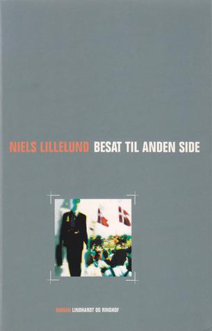 Besat til anden side Niels Lillelund