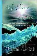 My Time to Care  by  Barbara Winters