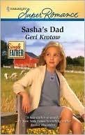Sashas Dad  by  Geri Krotow