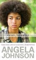 Sweet, Hereafter