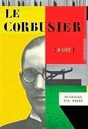 Le Corbusier Nicholas Weber