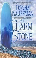 The Charm Stone  by  Donna Kauffman