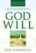 God Will Kenneth S. Hemphill