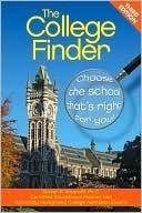 The College Finder Steven R. Antonoff