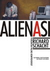Alienasi Richard Schacht
