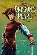 The Dragons Pearl Devin Jordan