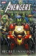 Avengers Dan Slott
