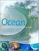 Ocean  by  Bryan Richard