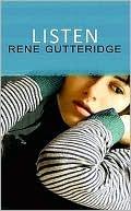 Listen Rene Gutteridge