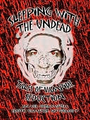 Sleeping With the Undead Samantha Stone