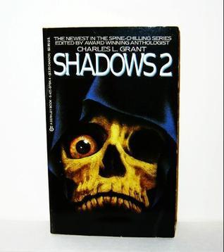 Shadows 2  by  Charles L. Grant