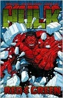 Hulk, Volume 2  by  Jeph Loeb