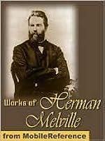 Herman Melville Herman Melville