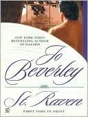 St. Raven Jo Beverley