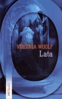 Lata  by  Virginia Woolf