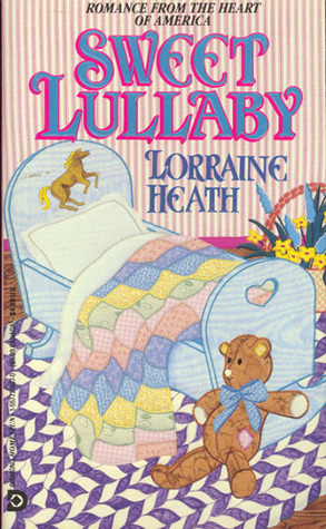 Sweet Lullaby Lorraine Heath