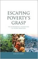 Escaping Poverty Grasp  by  David Reed