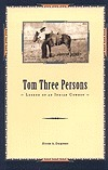 Tom Three Persons Hugh A. Dempsey