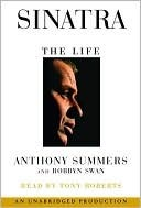 Sinatra Anthony Summers