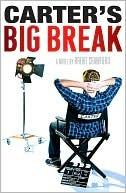 Carters Big Break Brent Crawford