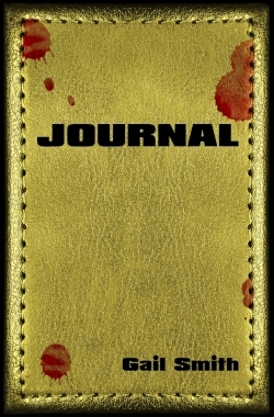 Journal  by  Gail E. Smith