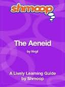The Aeneid  by  Shmoop