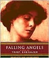 Falling Angel Tracy Chevalier