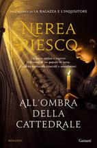 Allombra della cattedrale  by  Nerea Riesco