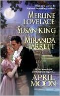 April Moon Merline Lovelace