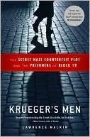 Kruegers Men  by  Lawrence Malkin