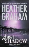 Ghost Shadow Heather Graham