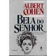 Bela do Senhor  by  Albert Cohen