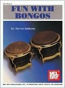 Fun with Bongos  by  Mel Bay