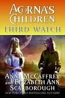 Third Watch  by  Anne McCaffrey
