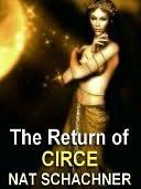 The Return of Circe Nat Schachner