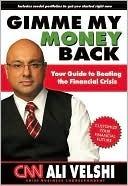 Gimme My Money Back  by  Ali Velshi
