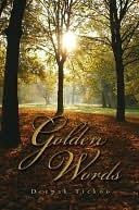 Golden Words Deepak Tickoo