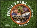 Peoples Park: Still Blooming  by  Terri Compost