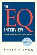 The EQ Interview Adele Lynn