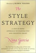The Style Strategy Nina García