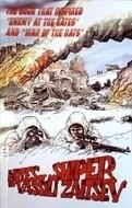 Notes of a Sniper  by  Vassili Zaitsev