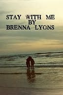 Stay With Me Brenna Lyons
