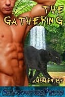 The Gathering (A Tale of Tairanna, #1)  by  Auburnimp