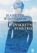 Dyskretne symetrie Jeanette Winterson