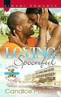 Loving Spoonful  by  Candice Poarch