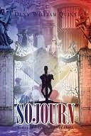 Sojourn  by  Denn William Quinn