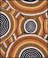 Black Words, White Page: Aboriginal Literature 1929 1988  by  Adam Shoemaker