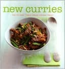 New Curries Pamela Clark