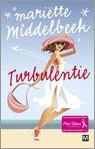 Single en Sexy Mariëtte Middelbeek