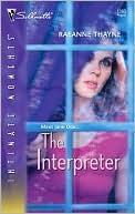 The Interpreter RaeAnne Thayne